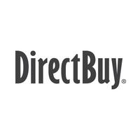 DirectBuy Inc.