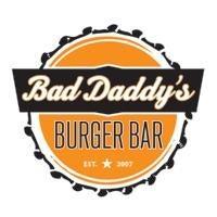 Bad Daddy's Burger Bar Franchise Development LLC