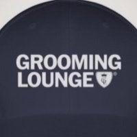 Grooming Lounge Franchise LLC