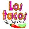 Los Tacos by Chef Omar Logo
