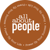 All About People Staffing Logo
