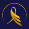 Libertana Logo