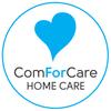 ComForCare Home Care Logo