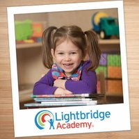 Lightbridge Academy