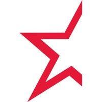 Carstar Franchise Systems Inc.