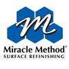 Miracle Method Surface Refinishing Logo