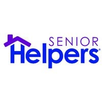 Senior Helpers
