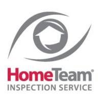 HomeTeam Inspection Service