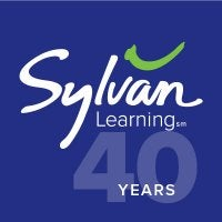 Sylvan Learning LLC