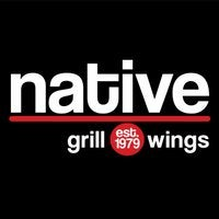 Native Grill & Wings Franchising LLC