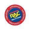 Rent-A-Center Logo