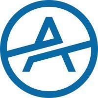 Alkalign Studios