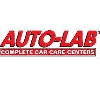 Auto-Lab Complete Car Care Centers