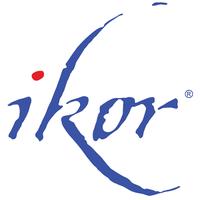 Ikor Int'l. LLC