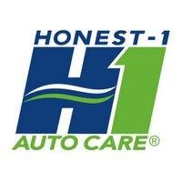 Honest-1 Auto Care LLC