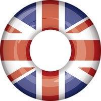 British Swim School USA