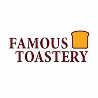 Famous Toastery