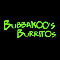 Bubbakoo's Burritos