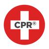 CPR-Cell Phone Repair Logo