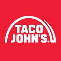 Taco John's Int'l. Inc.
