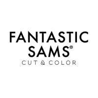 Fantastic Sams Cut & Color