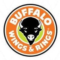 Buffalo Wings & Rings LLC
