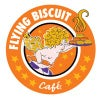 The Flying Biscuit Cafe Logo