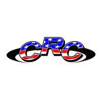 Concrete Raising of America Inc.