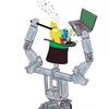 STEM For Kids Logo