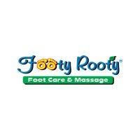 Footy Rooty