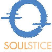 Soulstice Ltd.