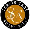 Senior Care Authority Logo