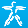 Fyzical Therapy & Balance Centers Logo