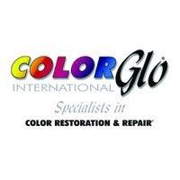 Color Glo Int'l.