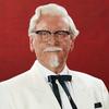 KFC US LLC Logo
