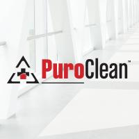 PuroClean