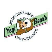 Yogi Bear's Jellystone Park Camp-Resorts