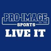 Pro Image Sports