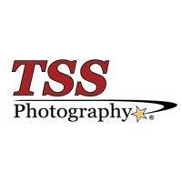 TSS Photography