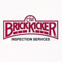 The BrickKicker Home Inspection
