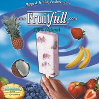 Happy & Healthy Products Inc.