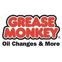 Grease Monkey Franchising LLC