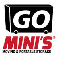 Go Mini's Franchising LLC