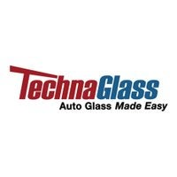 Techna Glass Int'l. Inc.