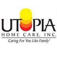 Utopia Home Care