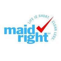 Maid Right Franchising LLC