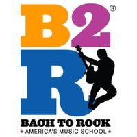 Bach to Rock