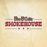 Bar-B-Cutie SmokeHouse