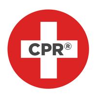 CPR-Cell Phone Repair