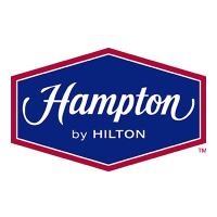 Hampton by Hilton Franchise Information